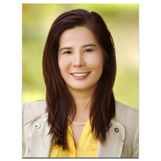 Tina Phan - GreatFlorida Insurance - Largo, FL.