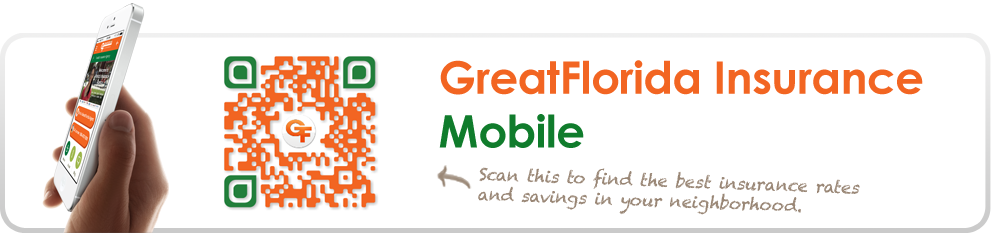 GreatFlorida Mobile Insurance in Largo Homeowners Auto Agency