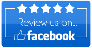 GreatFlorida Insurance - Tina Phan - Largo Reviews on Facebook