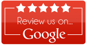 GreatFlorida Insurance - Tina Phan - Largo Reviews on Google