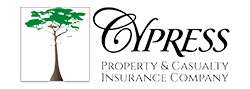 GreatFlorida and Cypress Insurance